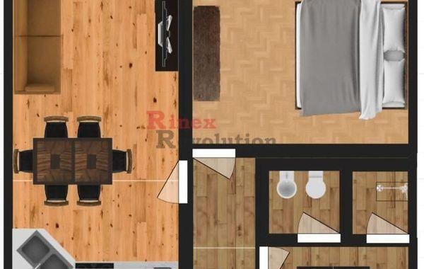 двустаен апартамент пловдив rclfw2bk