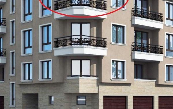 двустаен апартамент пловдив rd1drdp3