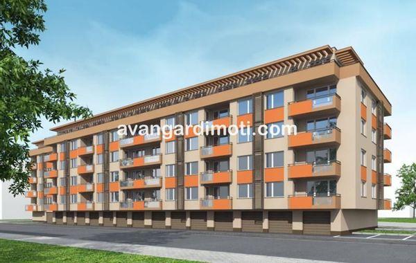 двустаен апартамент пловдив rhpp1d48
