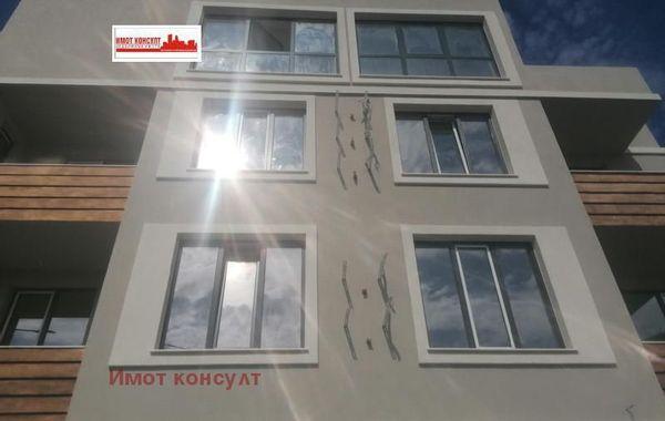 двустаен апартамент пловдив rmlrv77c