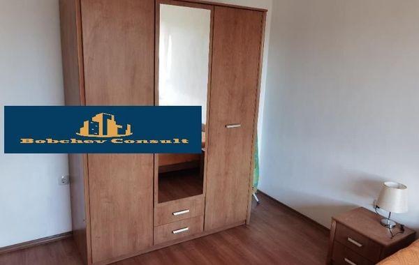двустаен апартамент пловдив rnygc1gu