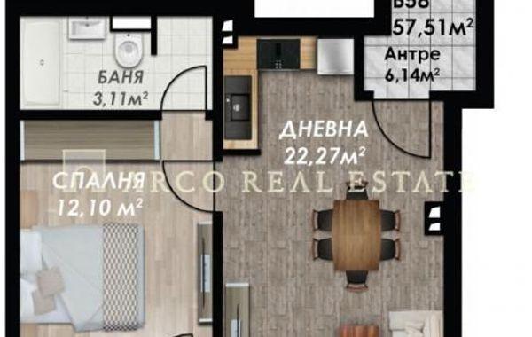 двустаен апартамент пловдив rptntsxc