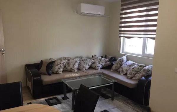 двустаен апартамент пловдив rxu27267