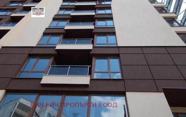 двустаен апартамент пловдив ryf8tjbg