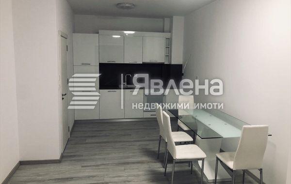 двустаен апартамент пловдив s19cgdj9