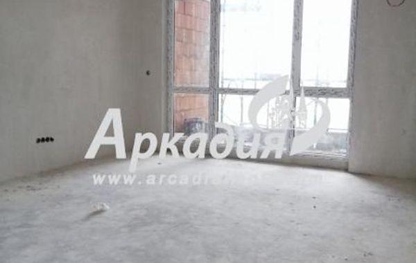двустаен апартамент пловдив s7t288jx