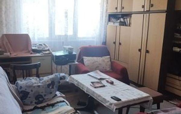 двустаен апартамент пловдив sb7mrca3