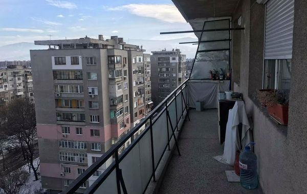 двустаен апартамент пловдив sbhy5jh1