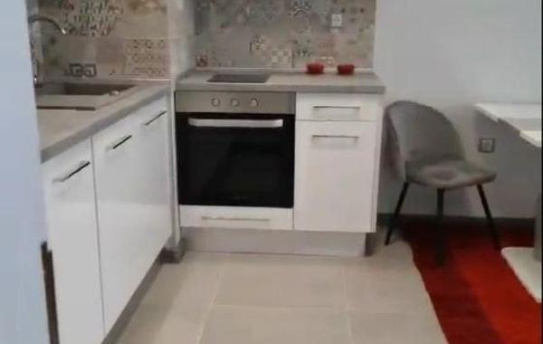 двустаен апартамент пловдив sf7n2rp6