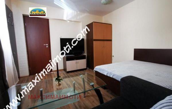 двустаен апартамент пловдив sqebq596