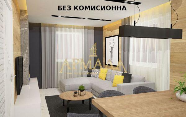 двустаен апартамент пловдив swhxkydx