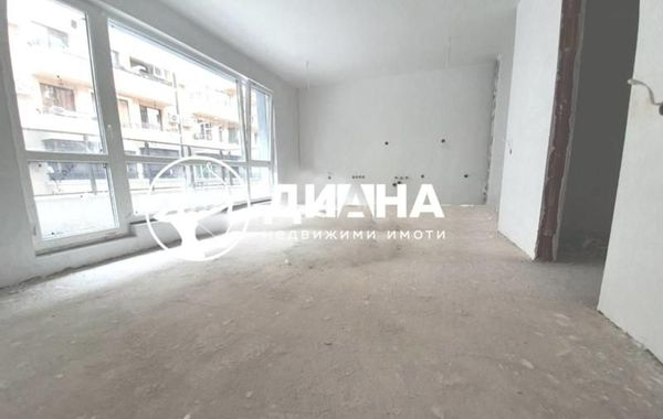 двустаен апартамент пловдив t1mj9y1m