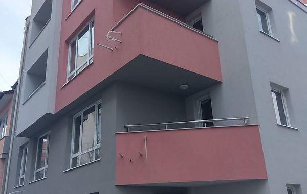 двустаен апартамент пловдив tf8f963y
