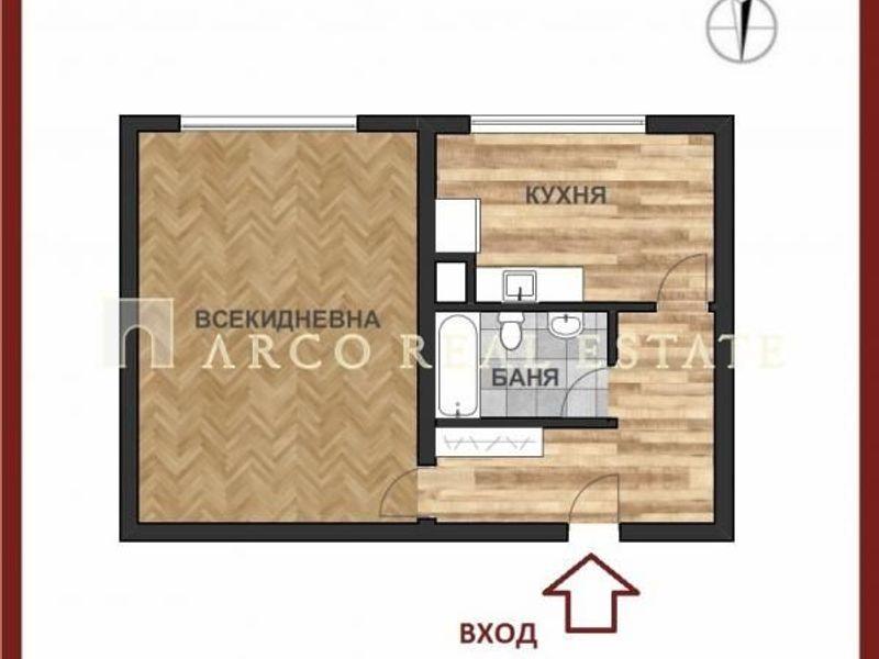 двустаен апартамент пловдив thhyjp6v