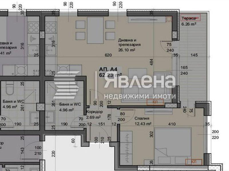двустаен апартамент пловдив thnvcawu