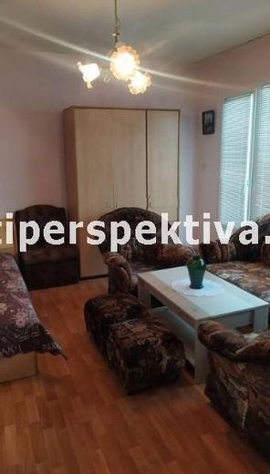 двустаен апартамент пловдив tkhgfe8f