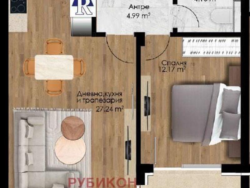 двустаен апартамент пловдив tlf4fcp4