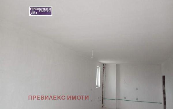 двустаен апартамент пловдив tt87qksd