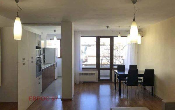 двустаен апартамент пловдив ttax88tj