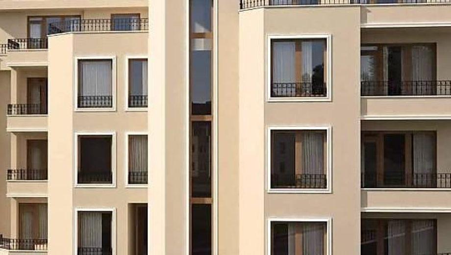 двустаен апартамент пловдив ttt9m5nn