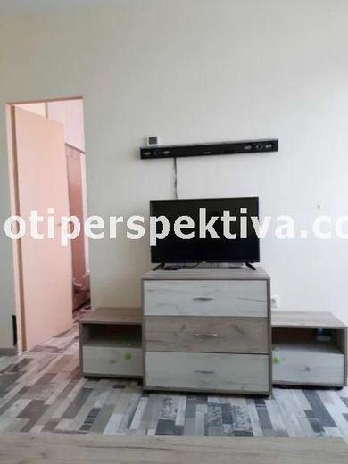 двустаен апартамент пловдив tx91gnl9
