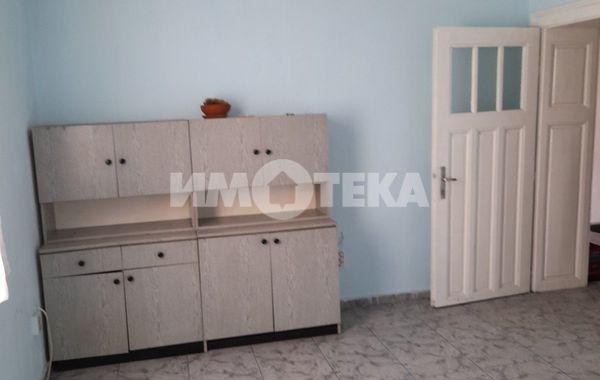 двустаен апартамент пловдив tydxm7er