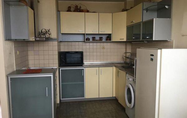 двустаен апартамент пловдив u23pl8na