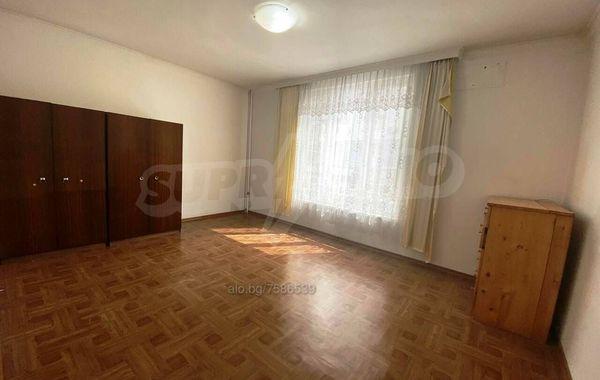 двустаен апартамент пловдив u4v4vdu7