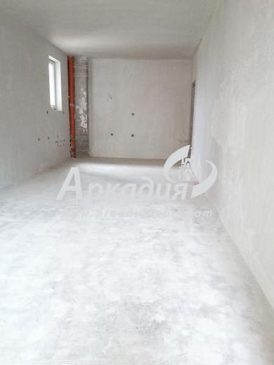 двустаен апартамент пловдив u54p9yyd