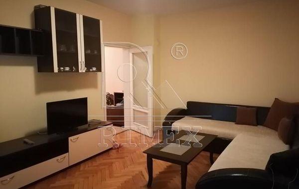 двустаен апартамент пловдив ud5nrb6g