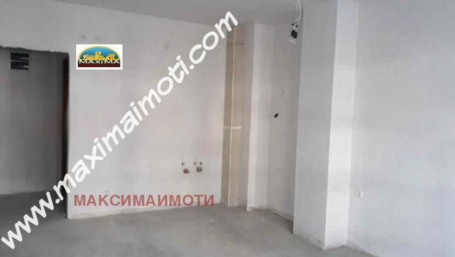 двустаен апартамент пловдив uknp8t4p