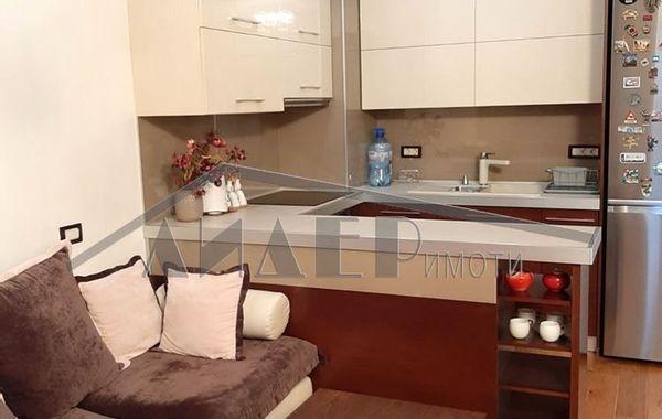 двустаен апартамент пловдив ulew21sx