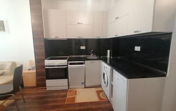 двустаен апартамент пловдив ulr5q287