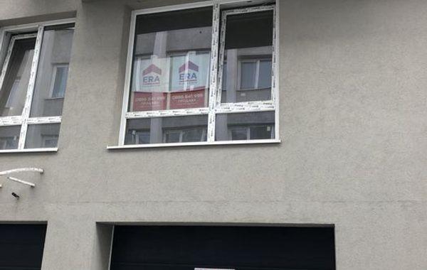 двустаен апартамент пловдив uq7km9ad