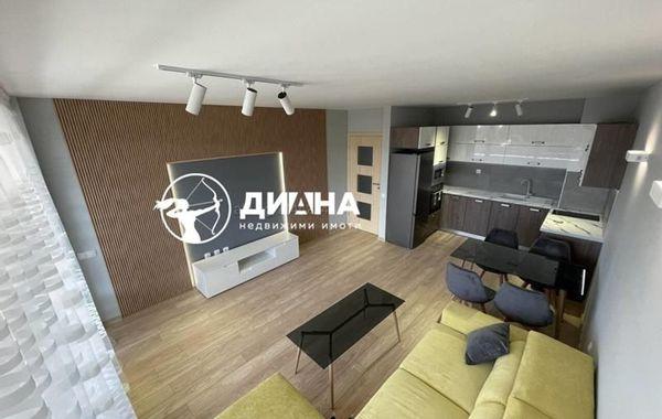 двустаен апартамент пловдив usfj6mdq