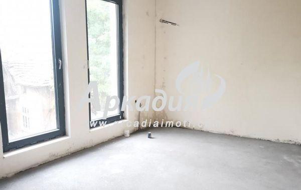 двустаен апартамент пловдив uubgpx4b