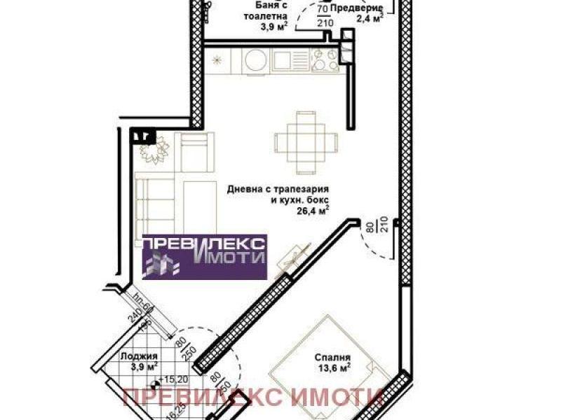 двустаен апартамент пловдив uv9mlc5x