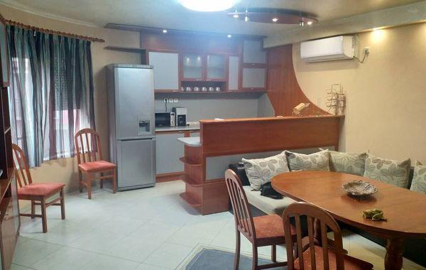 двустаен апартамент пловдив uvh8e14s