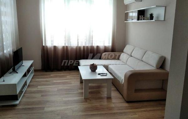 двустаен апартамент пловдив uvphq4wn