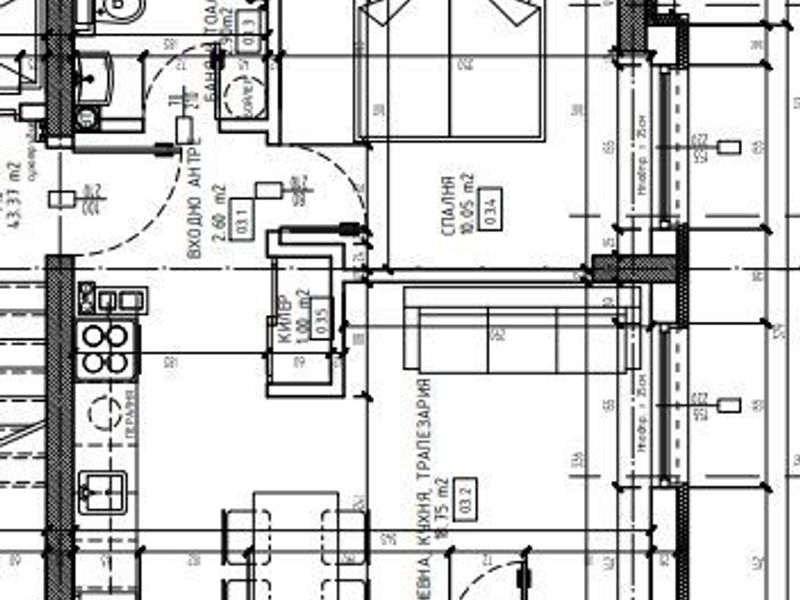 двустаен апартамент пловдив uvumfmg4