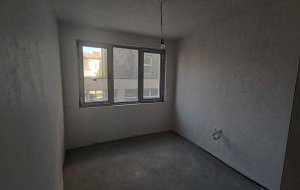двустаен апартамент пловдив uwr8mt2v