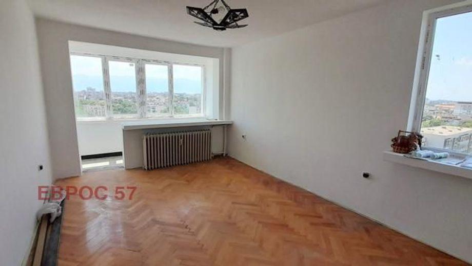 двустаен апартамент пловдив vmp63ua8