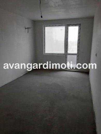 двустаен апартамент пловдив w512nfk4