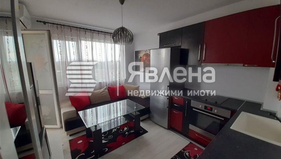 двустаен апартамент пловдив wbngmj4n