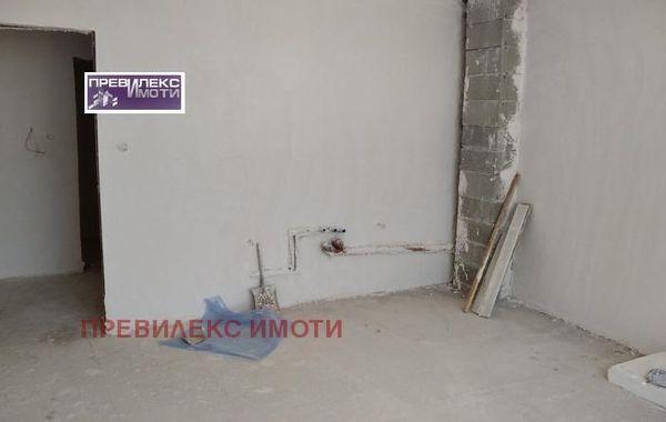 двустаен апартамент пловдив wbvux2tg