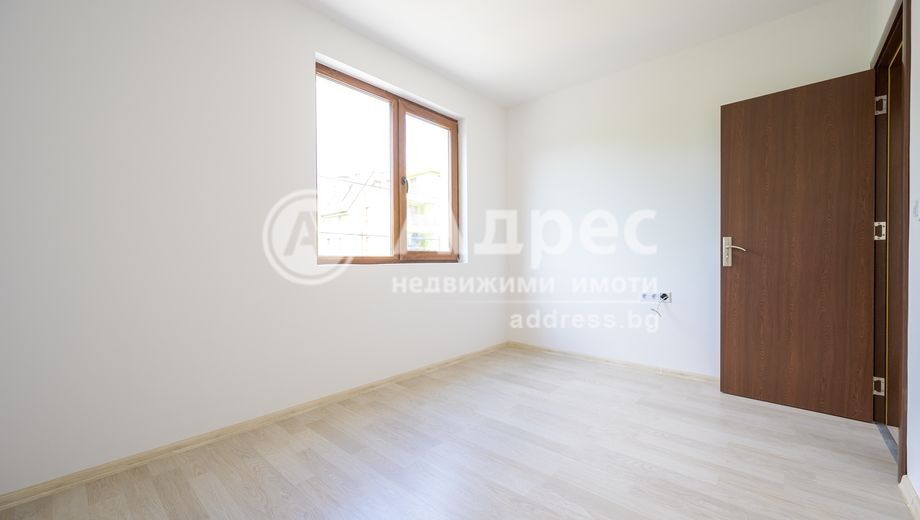 двустаен апартамент пловдив wcml13wv