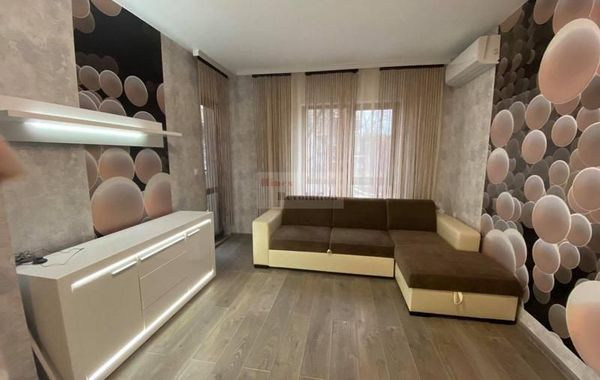 двустаен апартамент пловдив wcshf8k7