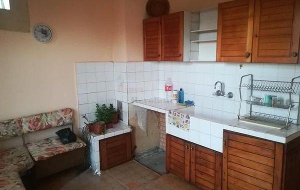 двустаен апартамент пловдив wd14s2kr