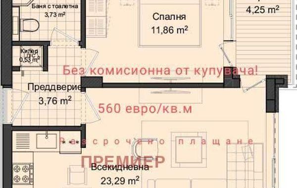 двустаен апартамент пловдив wfcq19cw