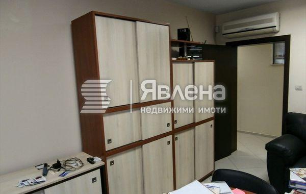 двустаен апартамент пловдив wfd7jp8d